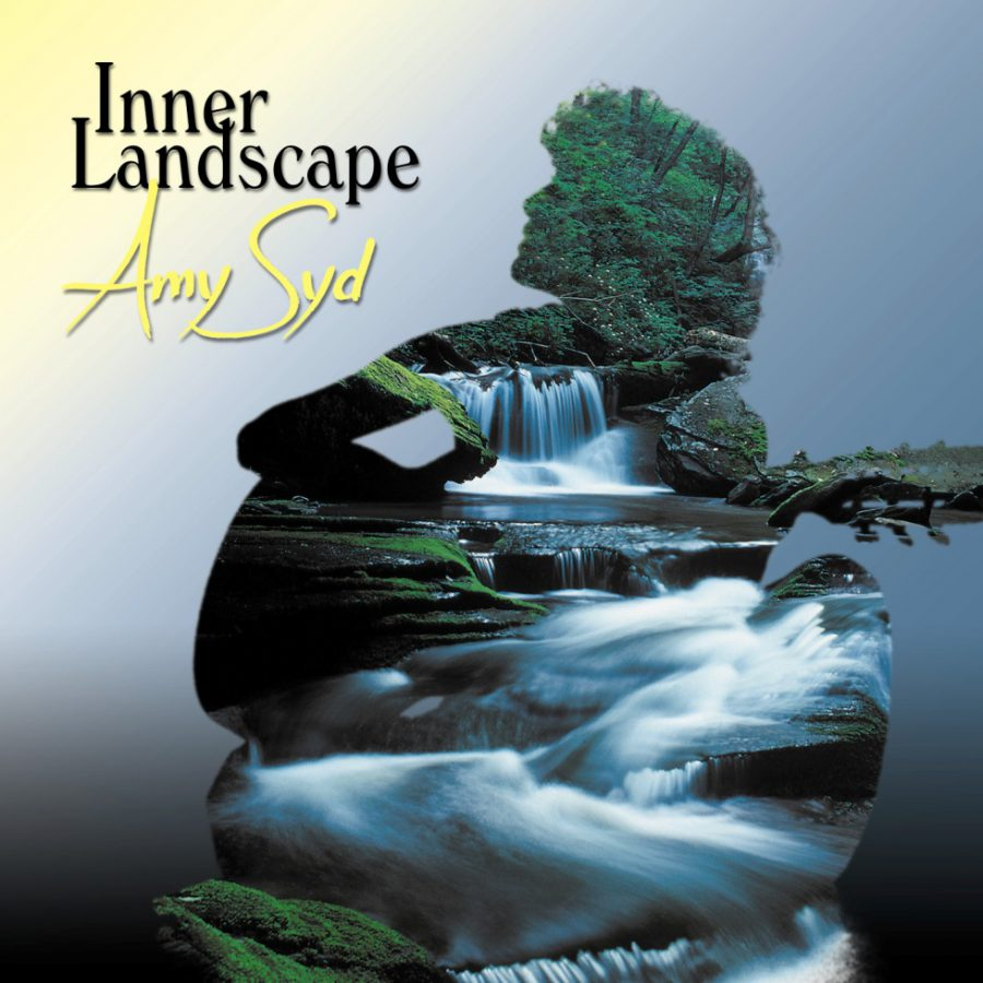 Copy of InnerLandscape cover